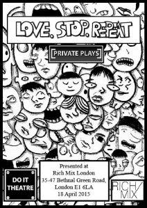 LoveStopRepeatBook_Cover