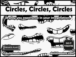 CirclesCirclesCircles