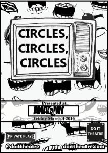 circlescirclescircles_Cover