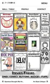 steven-fraser-tokyo-artist-book-fair-2